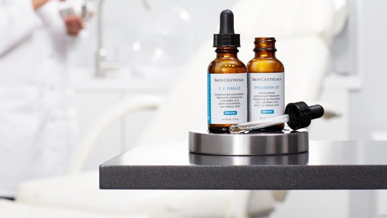 skinceuticals_lab-2